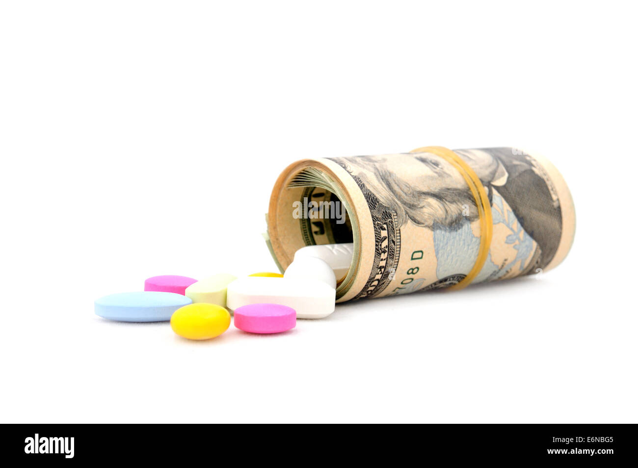 Health Expenditure High Resolution Stock Photography And Images Alamy