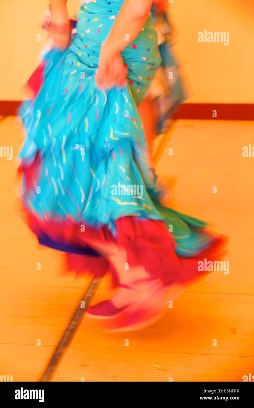 Flamenco Dancers a4810b1a70d
