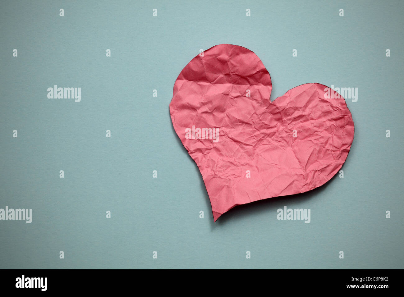Heart Problems Stock Photos & Heart Problems Stock Images - Alamy