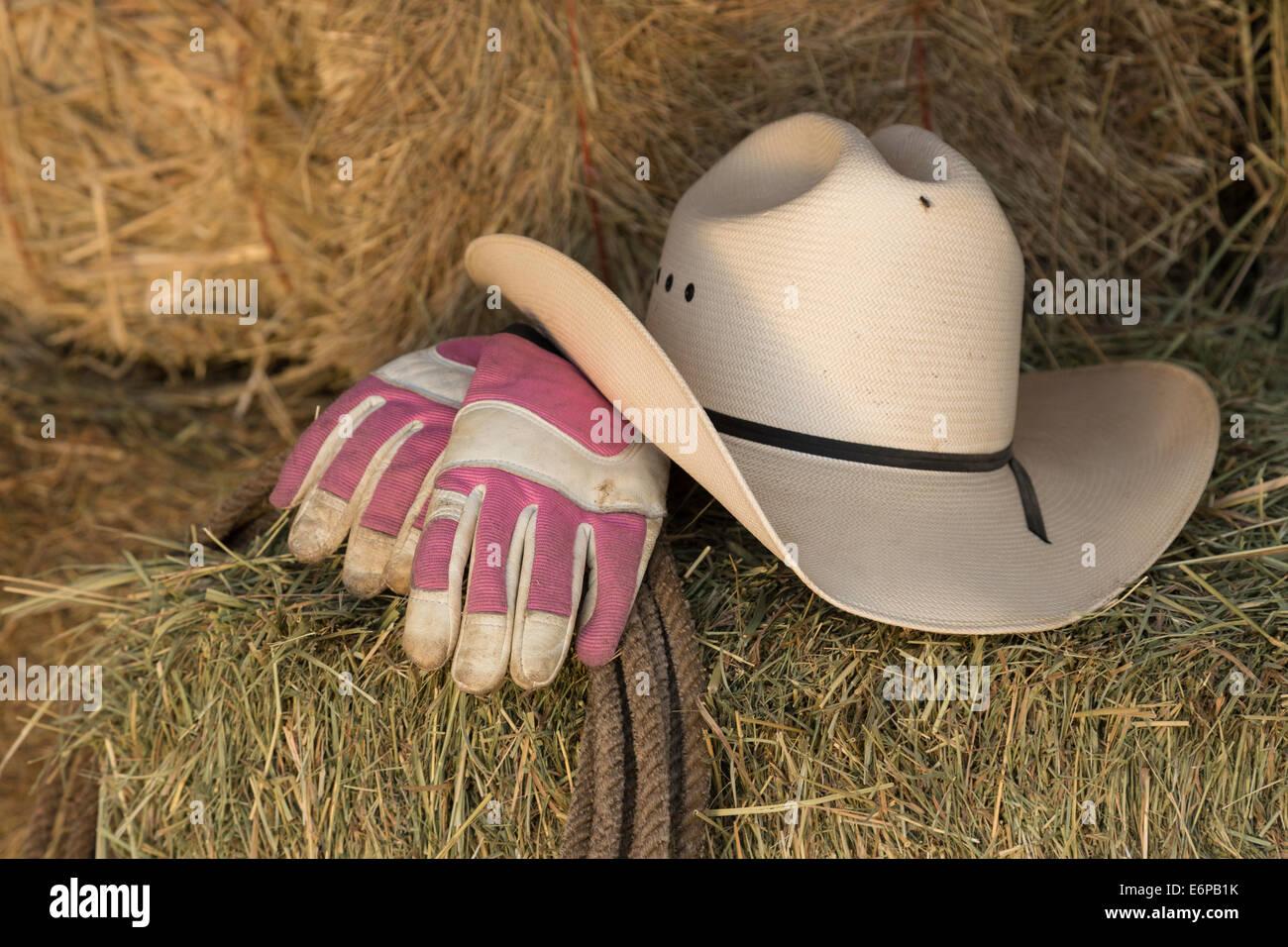 Still Life Cowboy Hat c605d2bd75d