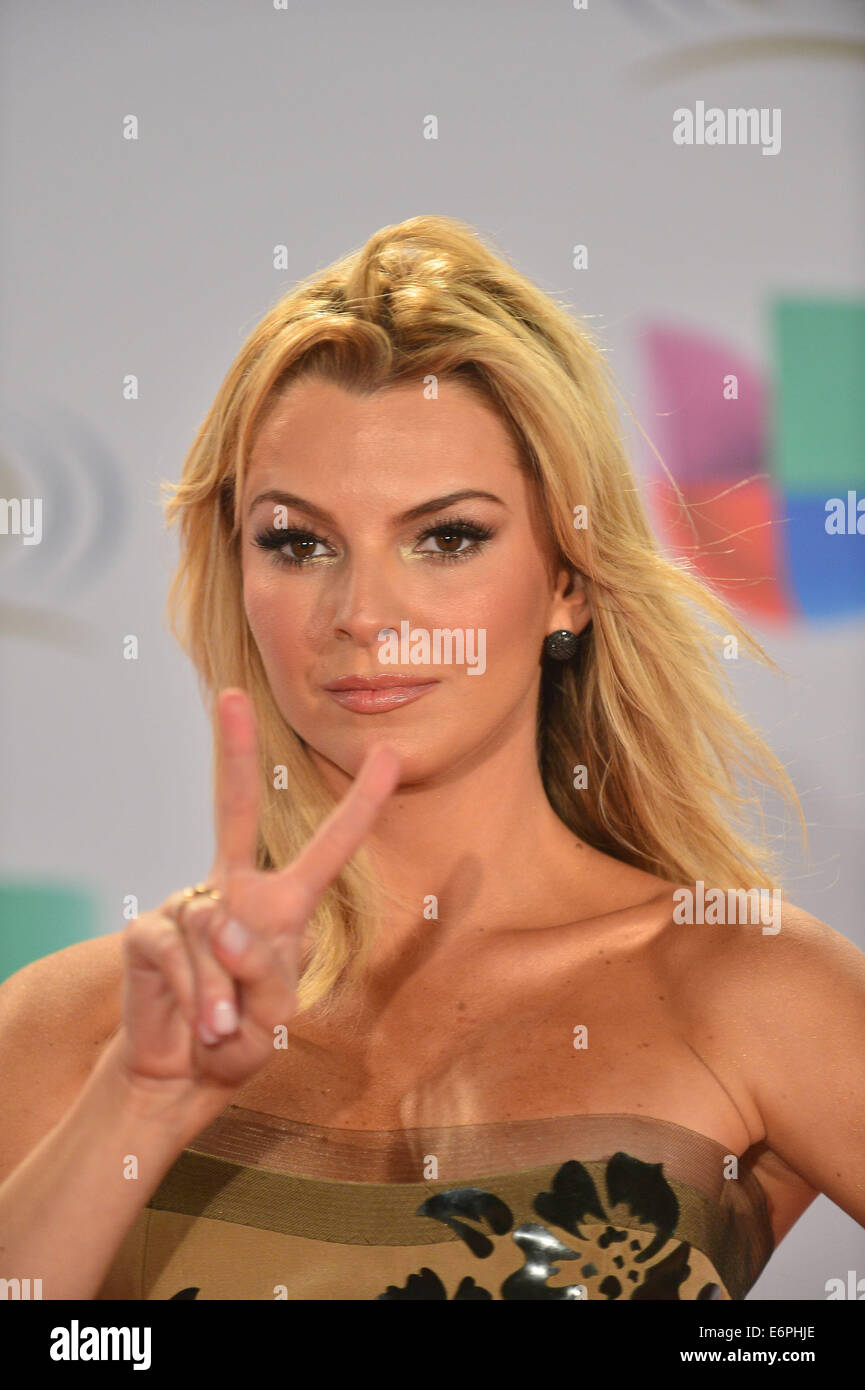 Pictures Marjorie De Sousa nude photos 2019
