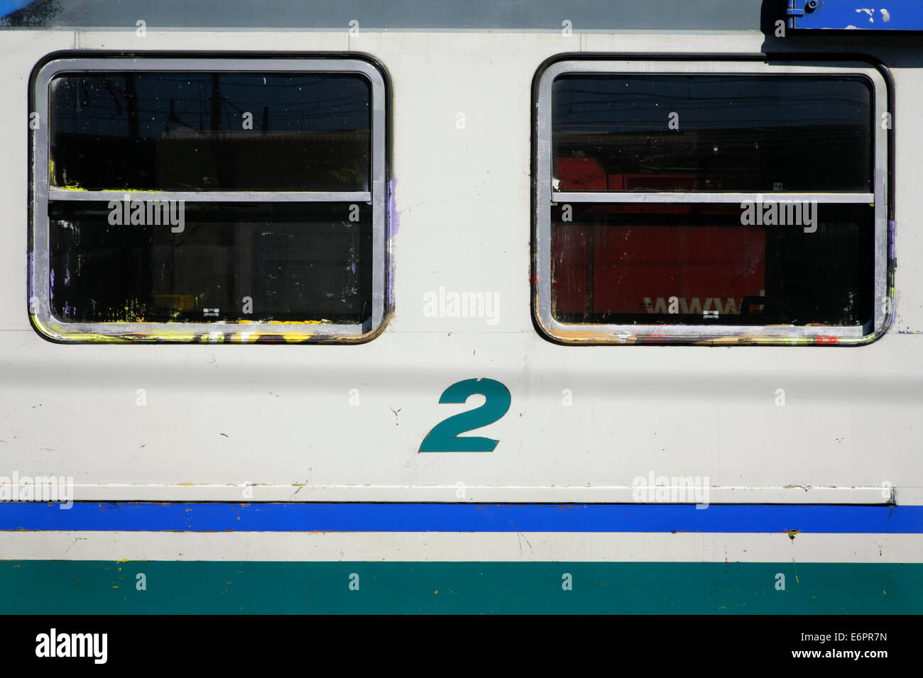Russian Railways: The number of second-class carriages will decrease, and the price will increase by 20 06.12.2012