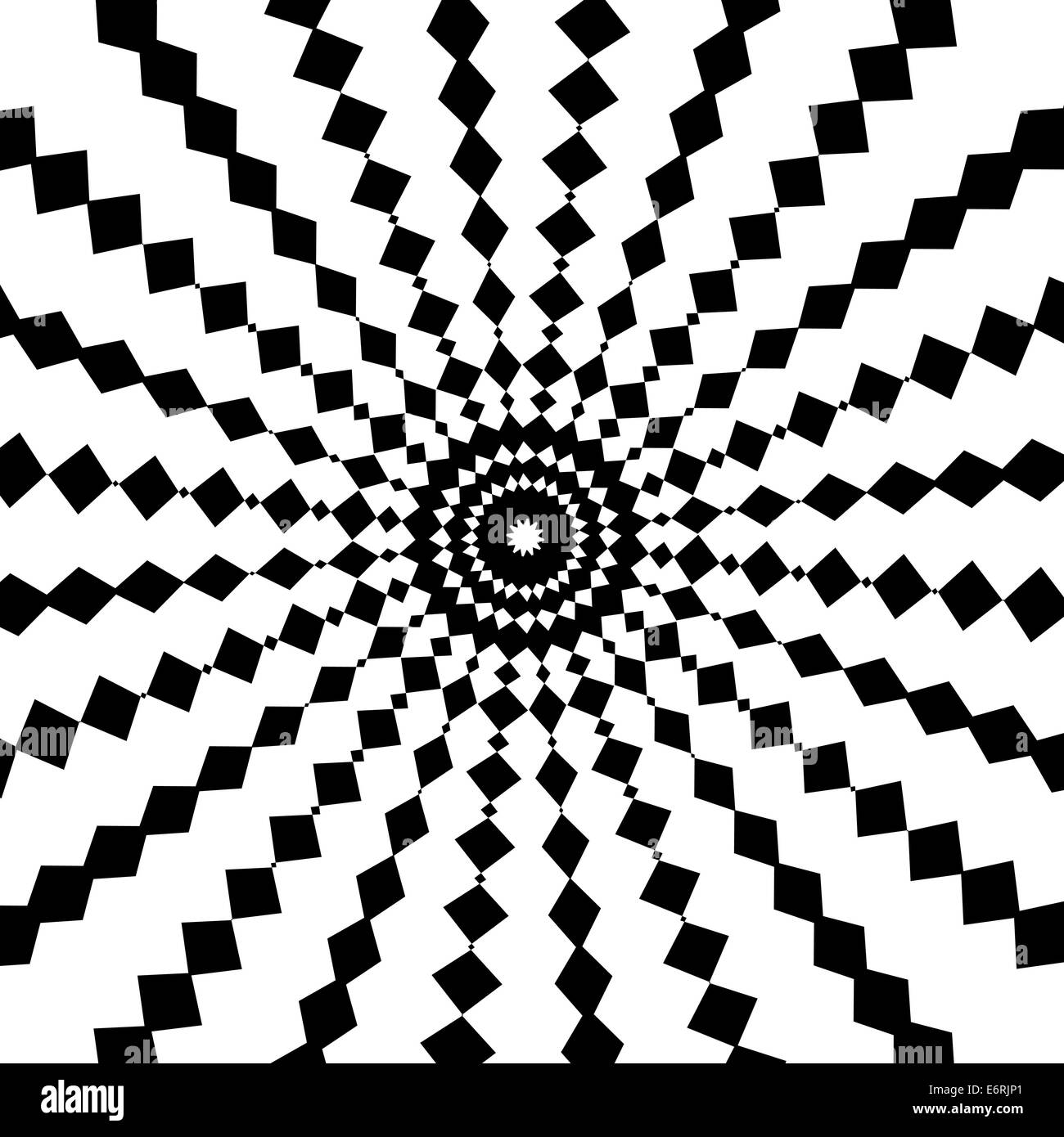 1970s wallpaper black and white stock photos images alamy 70s Theme Background black and white abstract psychedelic art background vector illu stock image