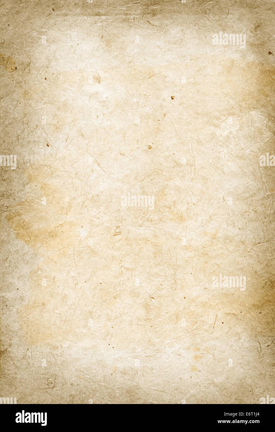 old parchment paper texture stock photo 73057548 alamy