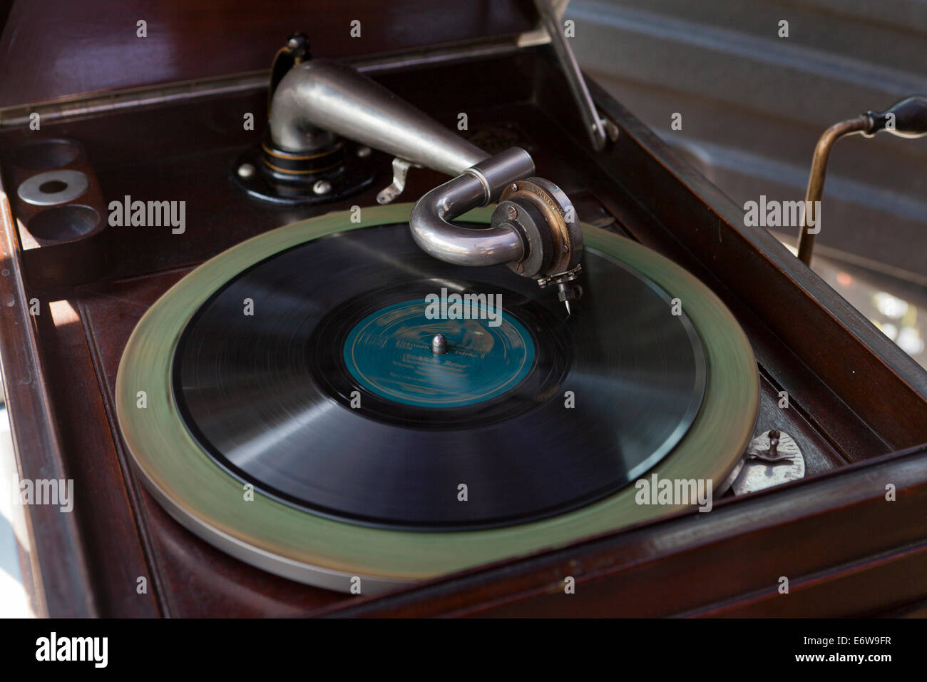 victrola images victrola stock photos victrola stock images alamy 6627