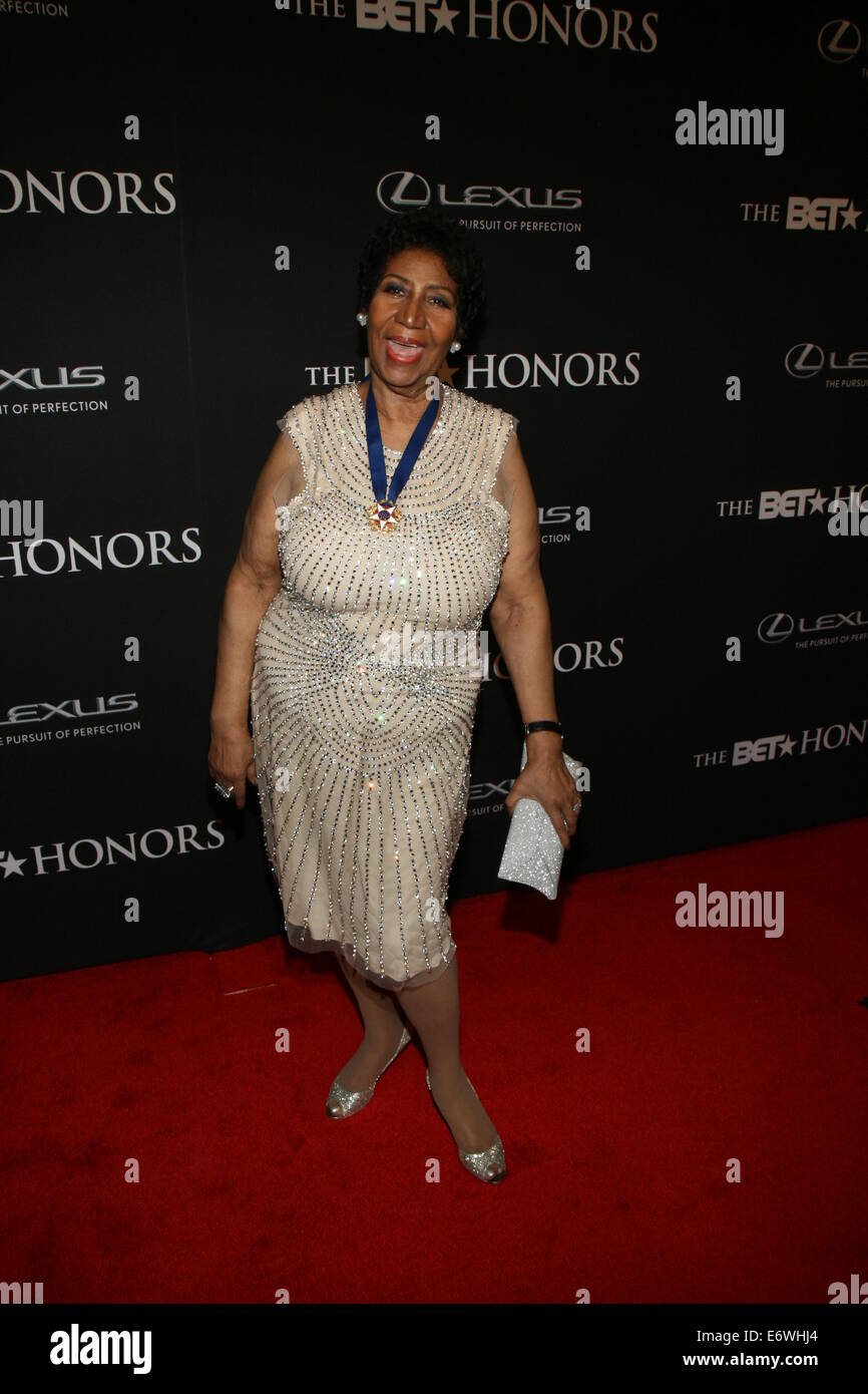 Aretha franklin on bet honors kanal betting typ 109