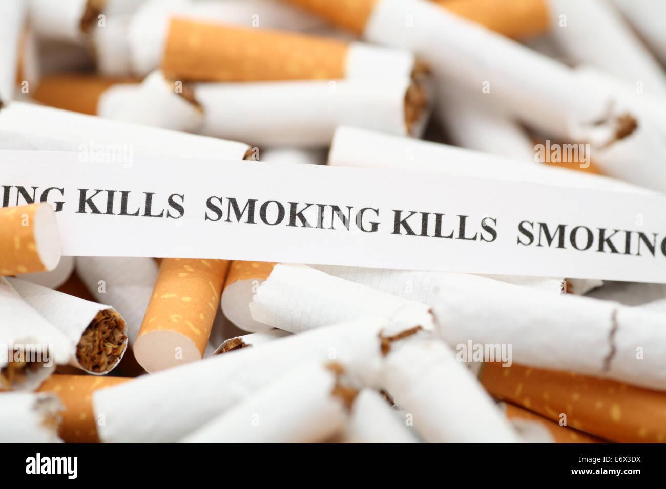 Wholesale cheap cigarettes Benson Hedges