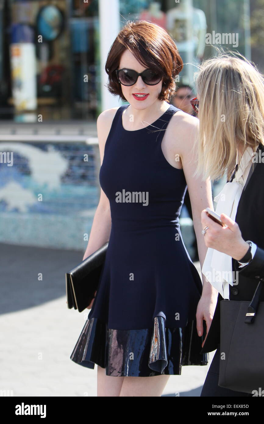 Paparazzi Michelle Dockery nudes (29 foto and video), Topless, Bikini, Feet, braless 2018