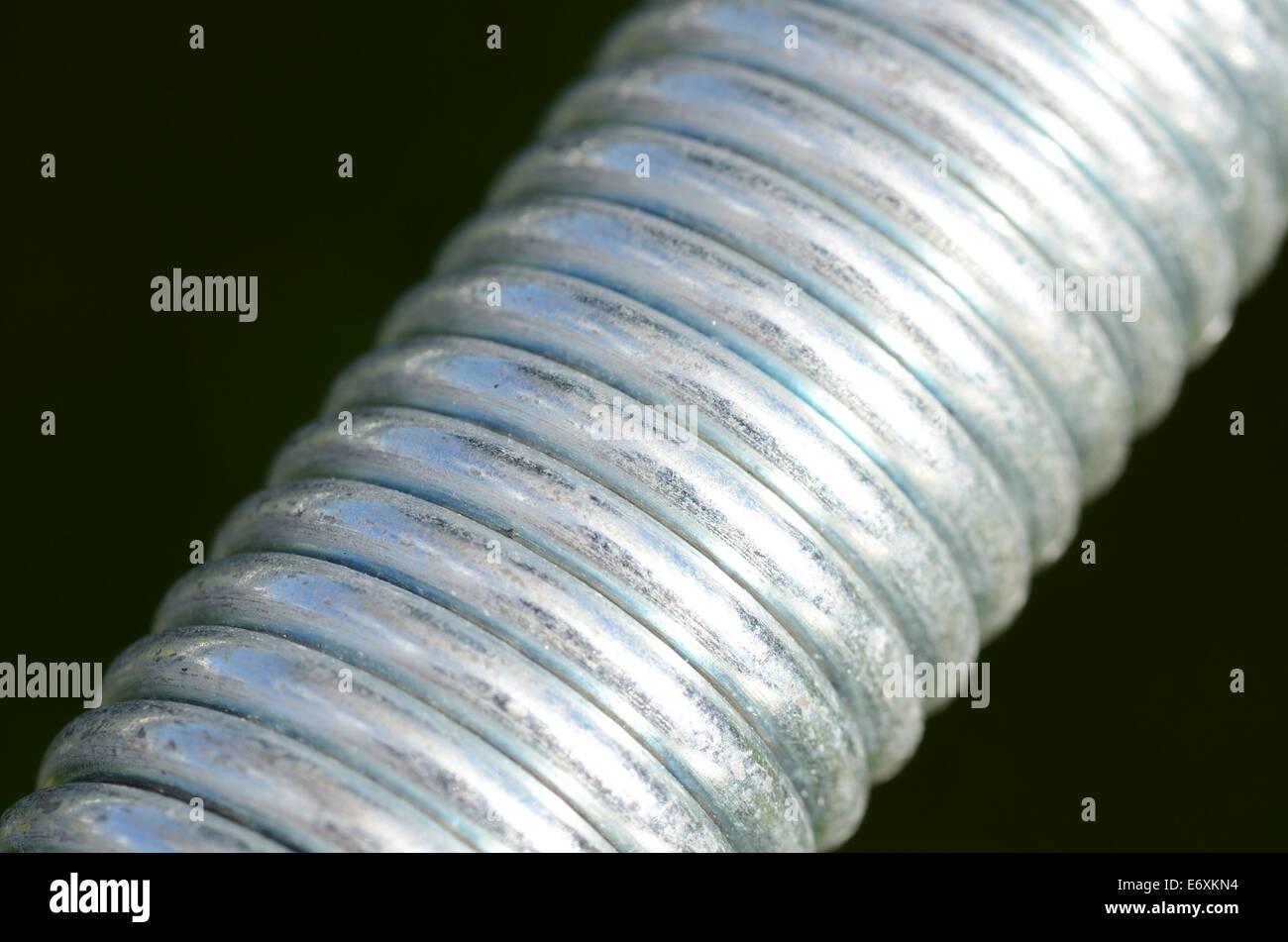 Coiled Spring Stock Photos & Coiled Spring Stock Images - Alamy