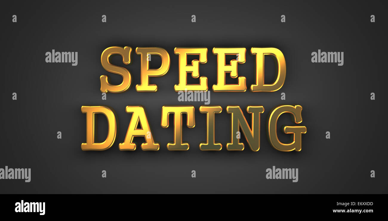 dating persona test