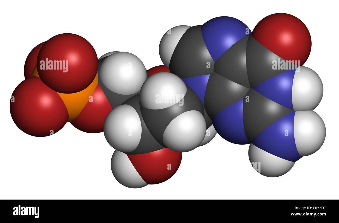 deoxyguanosine, guanin, guanine, dG, ribose, deoxyribose, DNA, nucleoside, deoxyribonucleic, acid, nucleotide, phosphate, Stock Photo