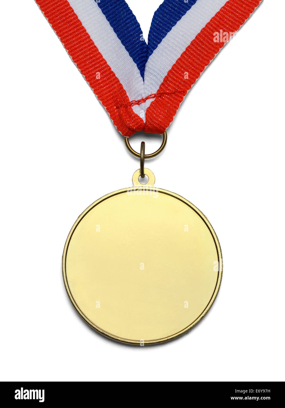 back medallion gold the st medal miraculous traditional introducing large