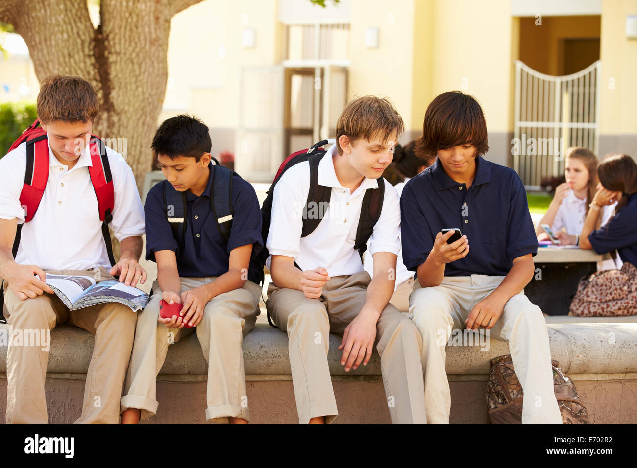 mobile phone on college campus Refuel agency monitors the geo-behavioral locations of mobile devices that enter into pre-defined college campuses and universities nationwide we deliver brand messaging where college students spend most of their time - on their mobile phone.