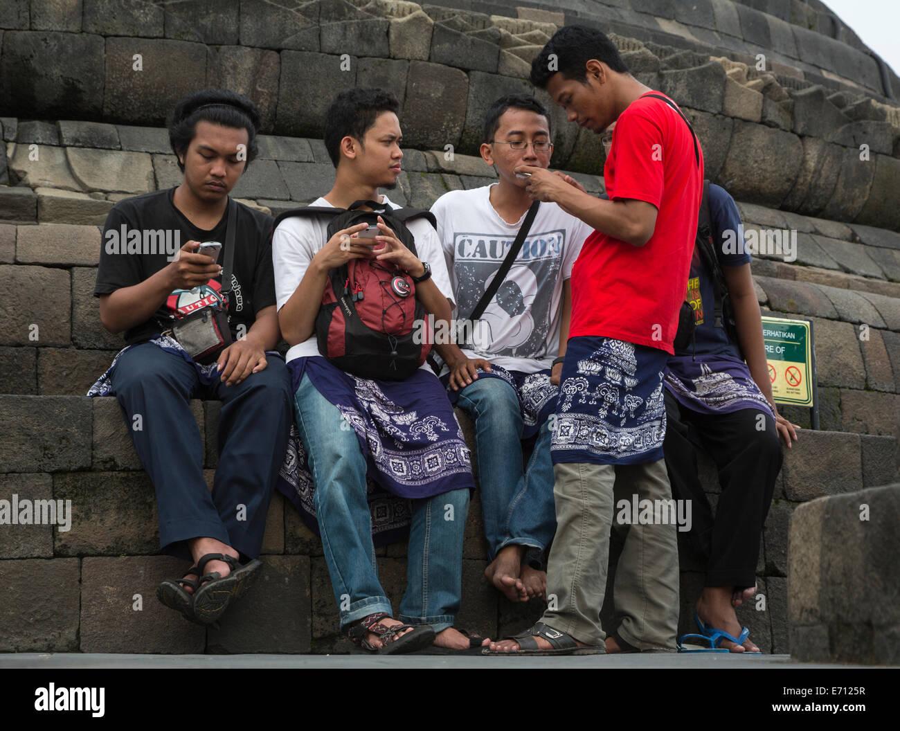 Indonesian men pic 59
