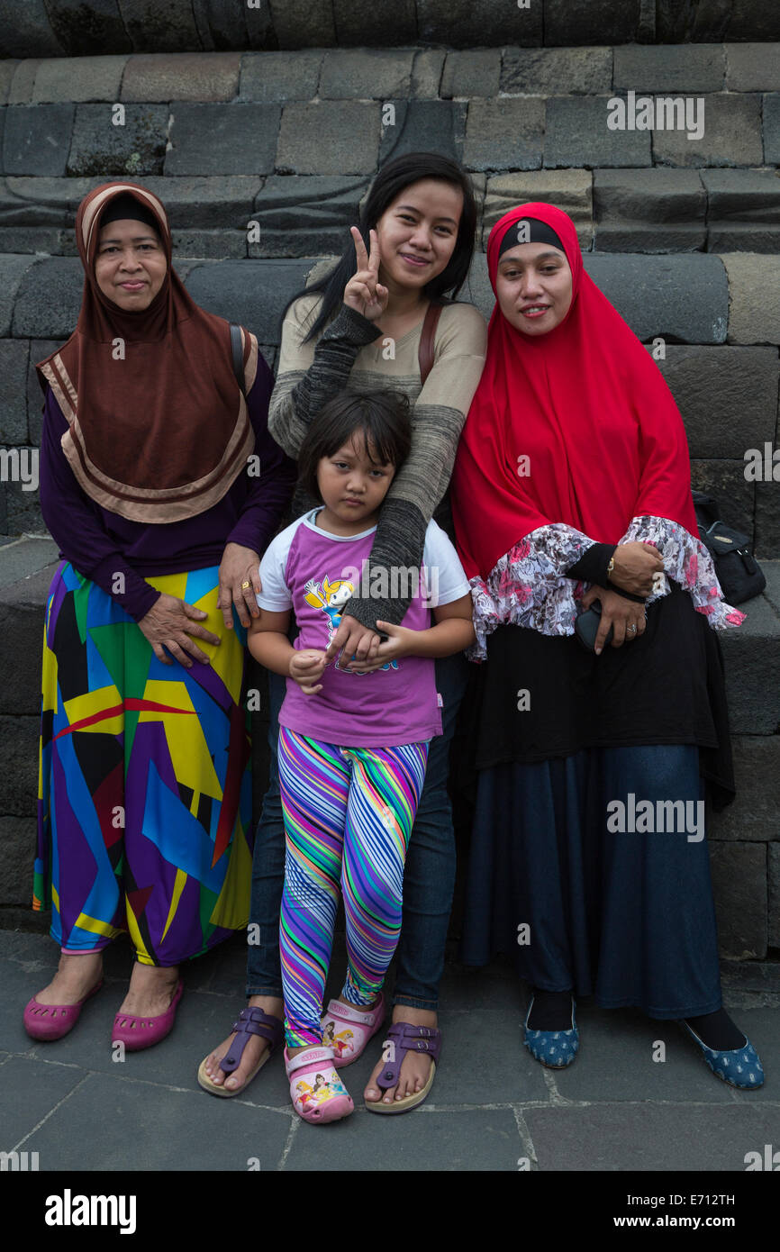 Full ladies indonesia 25 Tips
