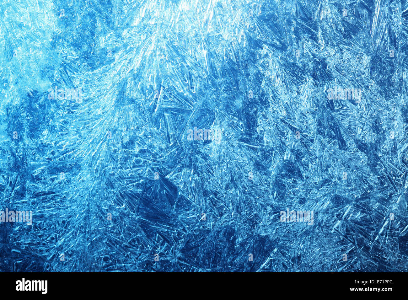 Frosted Glass Background Stock Photos Amp Frosted Glass