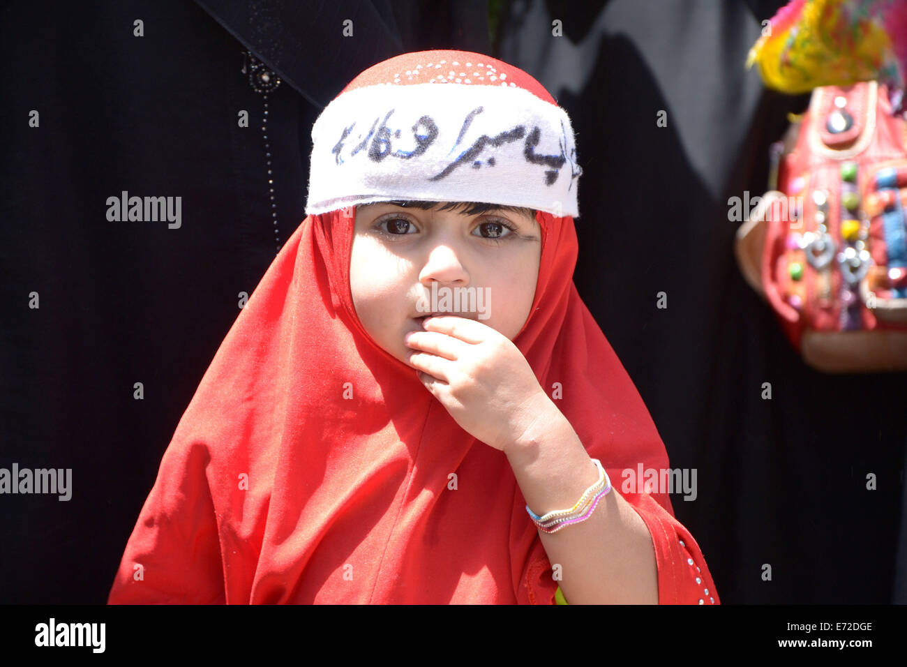 Girl picture quetta Quetta