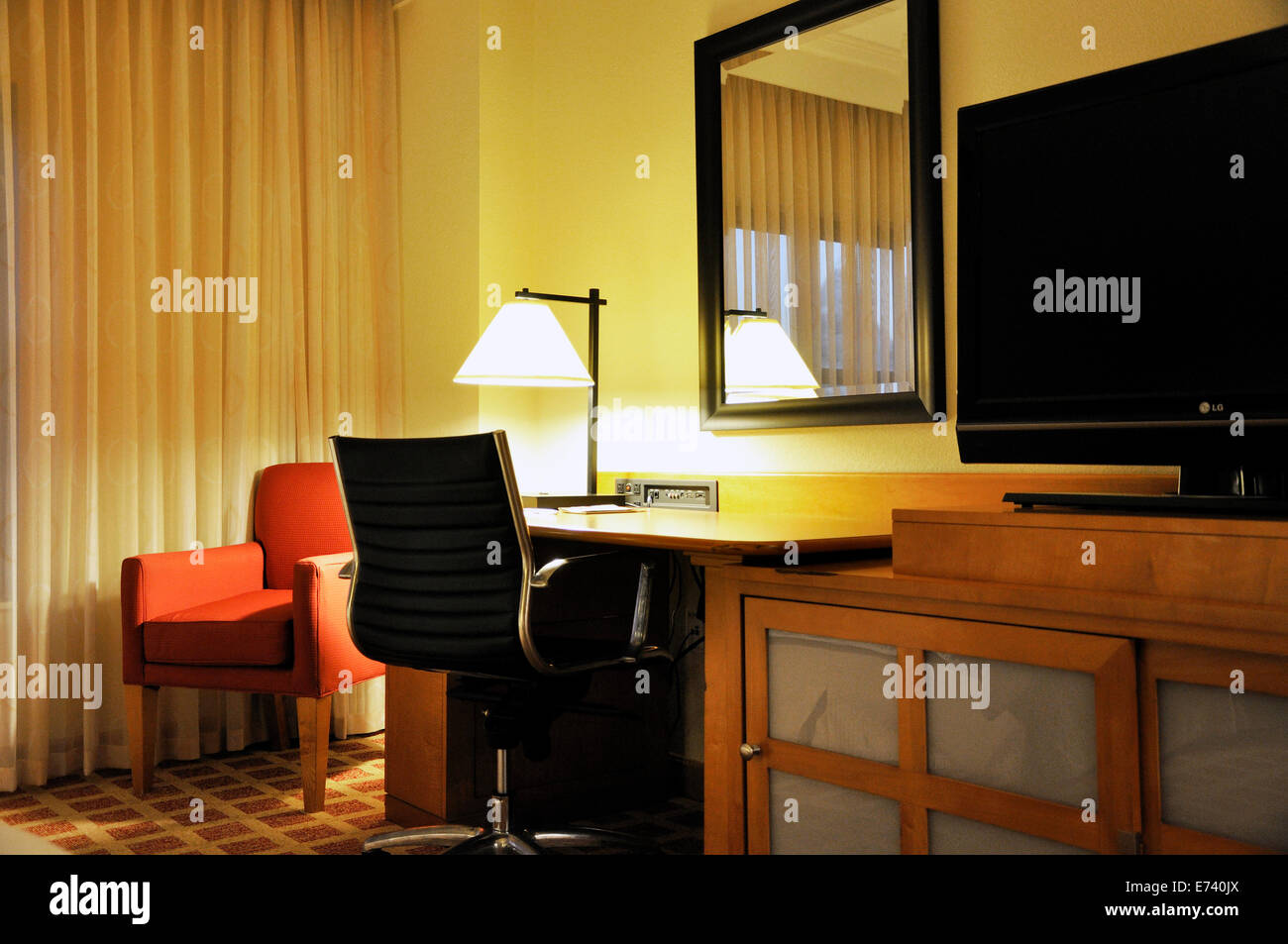 Us Hotel Chain Stock Photos Amp Us Hotel Chain Stock Images