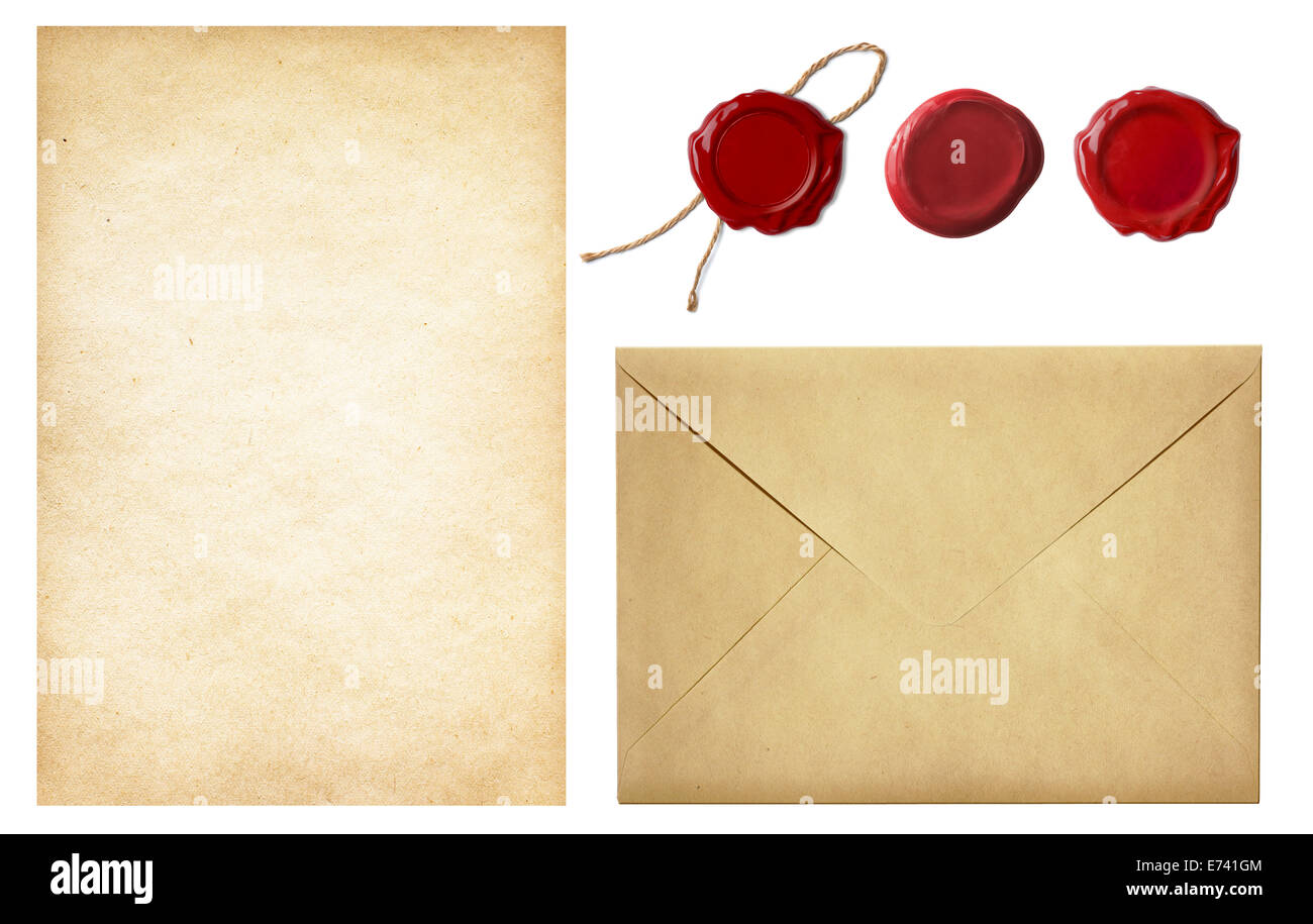 6ddeb757b57c Postal Stamps Envelope Stock Photos   Postal Stamps Envelope Stock ...