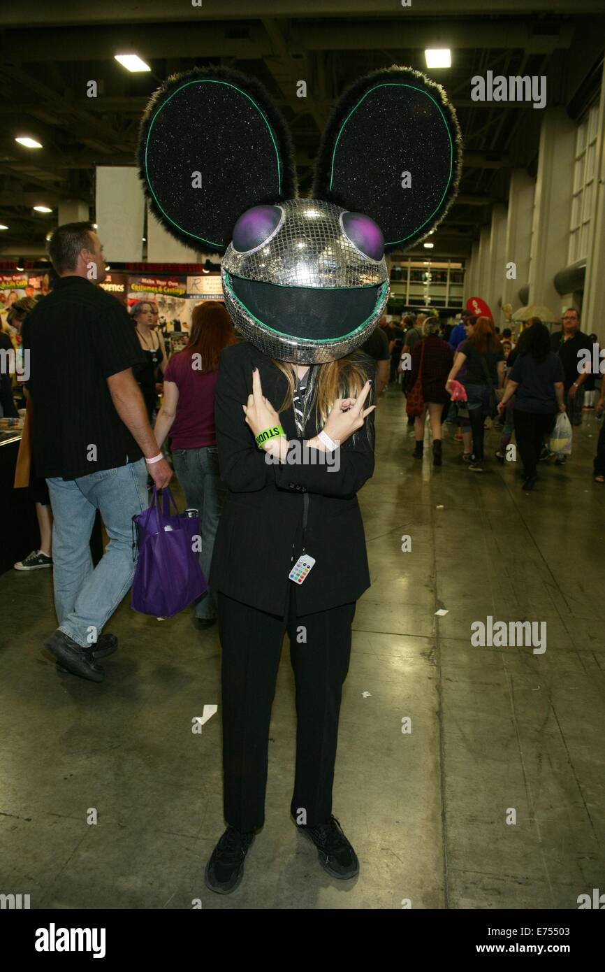 deadmau5 halloween costume source deadmau5 where stock photos deadmau5 where stock images alamy