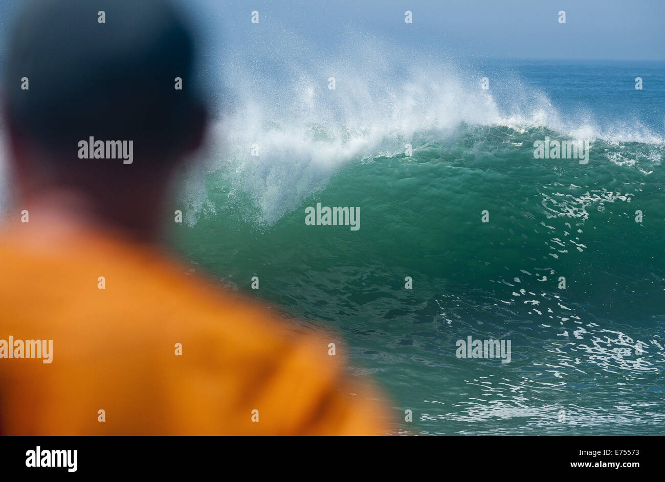Wedge Like Stock Photos & Wedge Like Stock Images - Alamy
