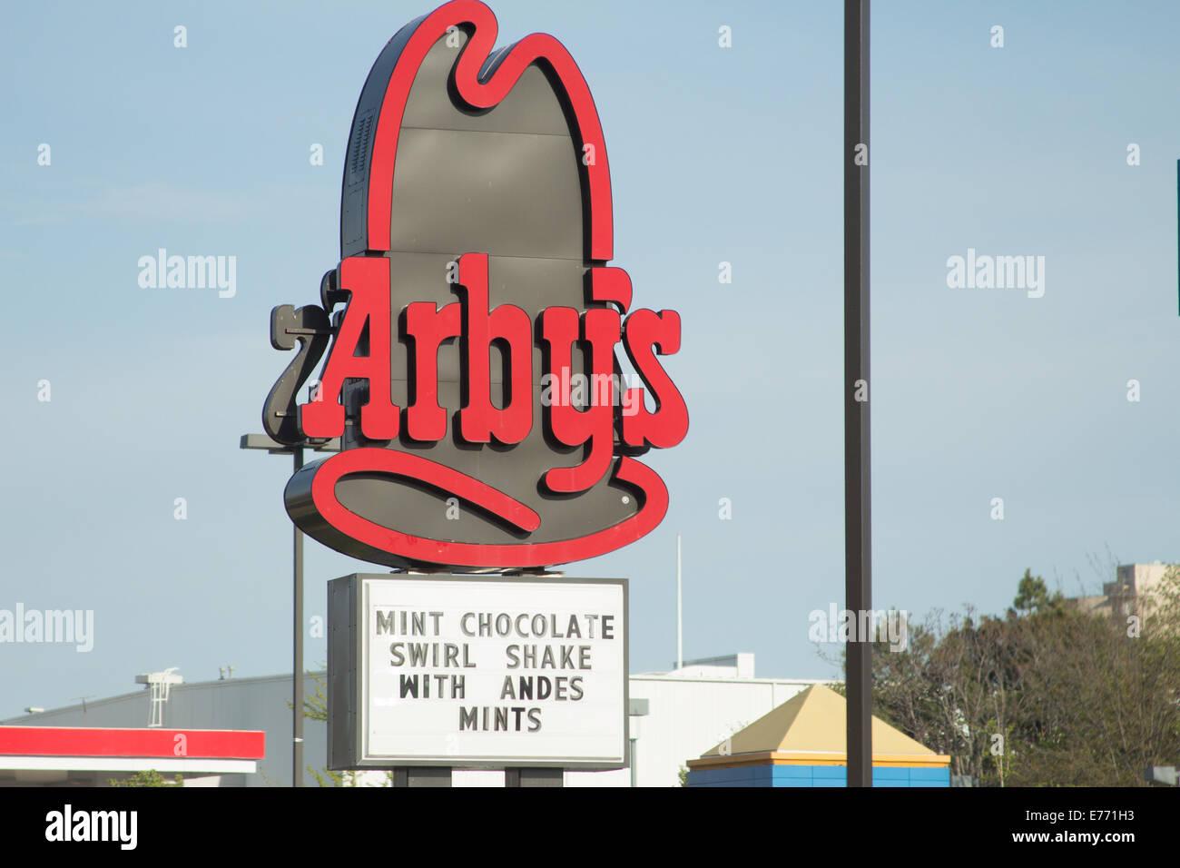 Arby S Funny: Arbys Stock Photos & Arbys Stock Images