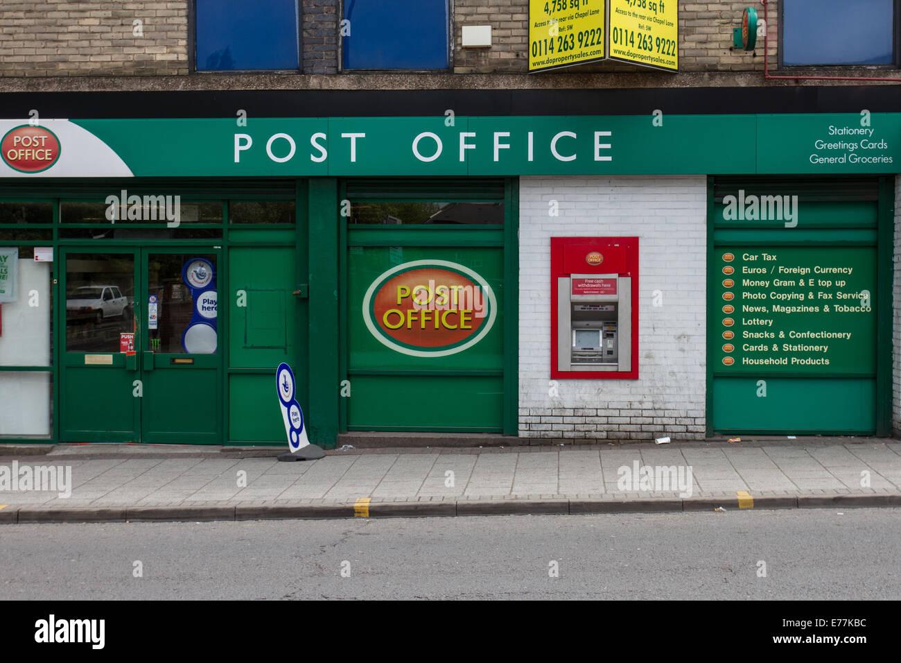 cash shop sheffield - 3