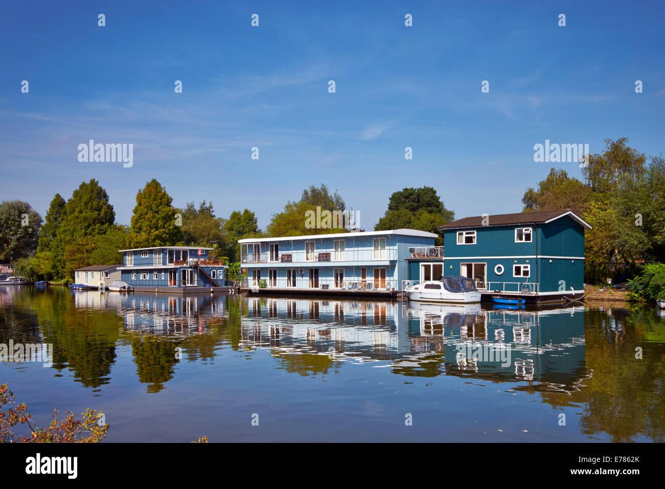 River Island Uk Live Chat