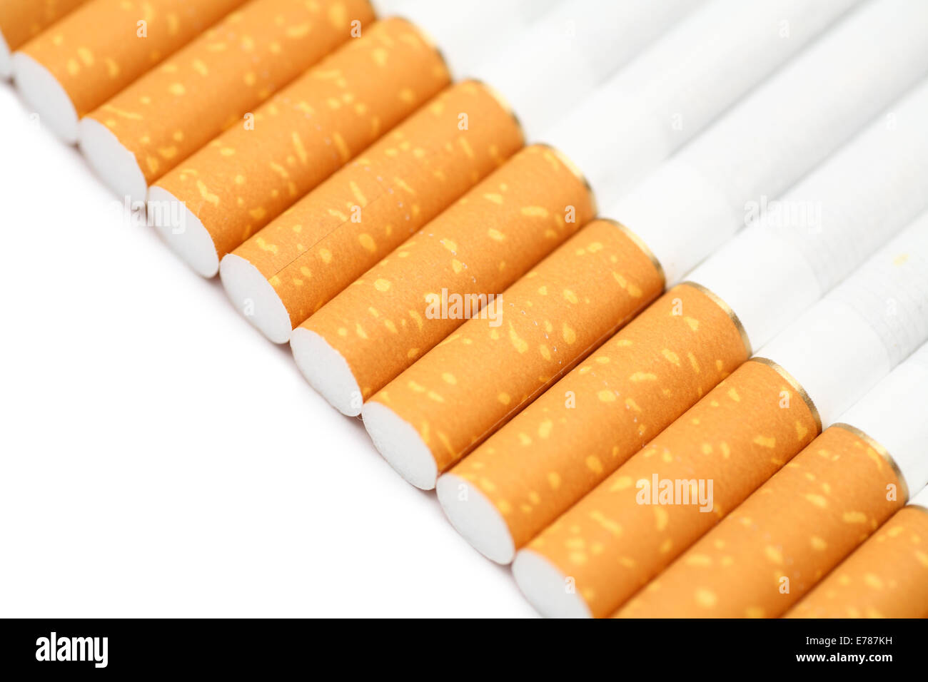 Are menthol cigarettes Marlboro good for you
