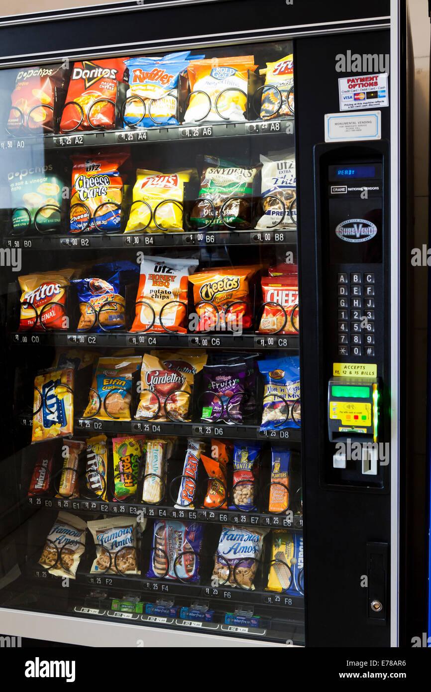 Vending Machine Stock Photos Amp Vending Machine Stock