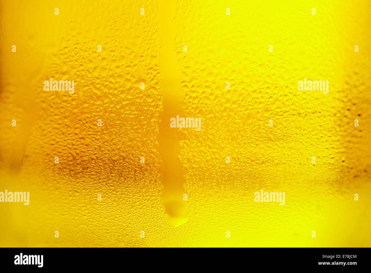 Dampen Stock Photos Amp Dampen Stock Images Alamy