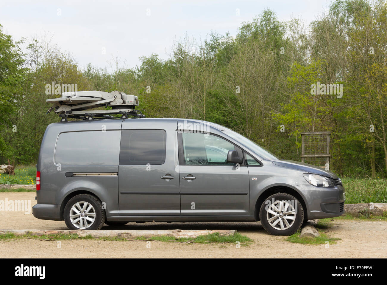 Roof Bars Stock Photos & Roof Bars Stock Images - Alamy
