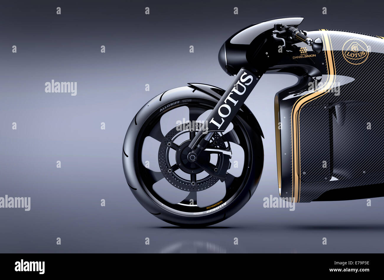 motorcycle photography c  Essentially a Lotus in name only, the Lotus C-01 Motorcycle is a 400 ...