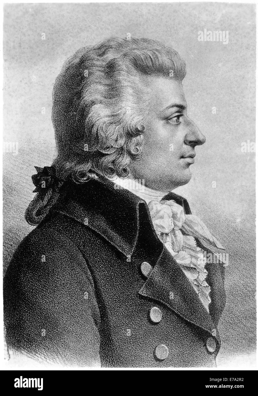classical era This month jamie examines the classical period, with particular emphasis on mozart, beethoven and haydn more from us:   like us he.