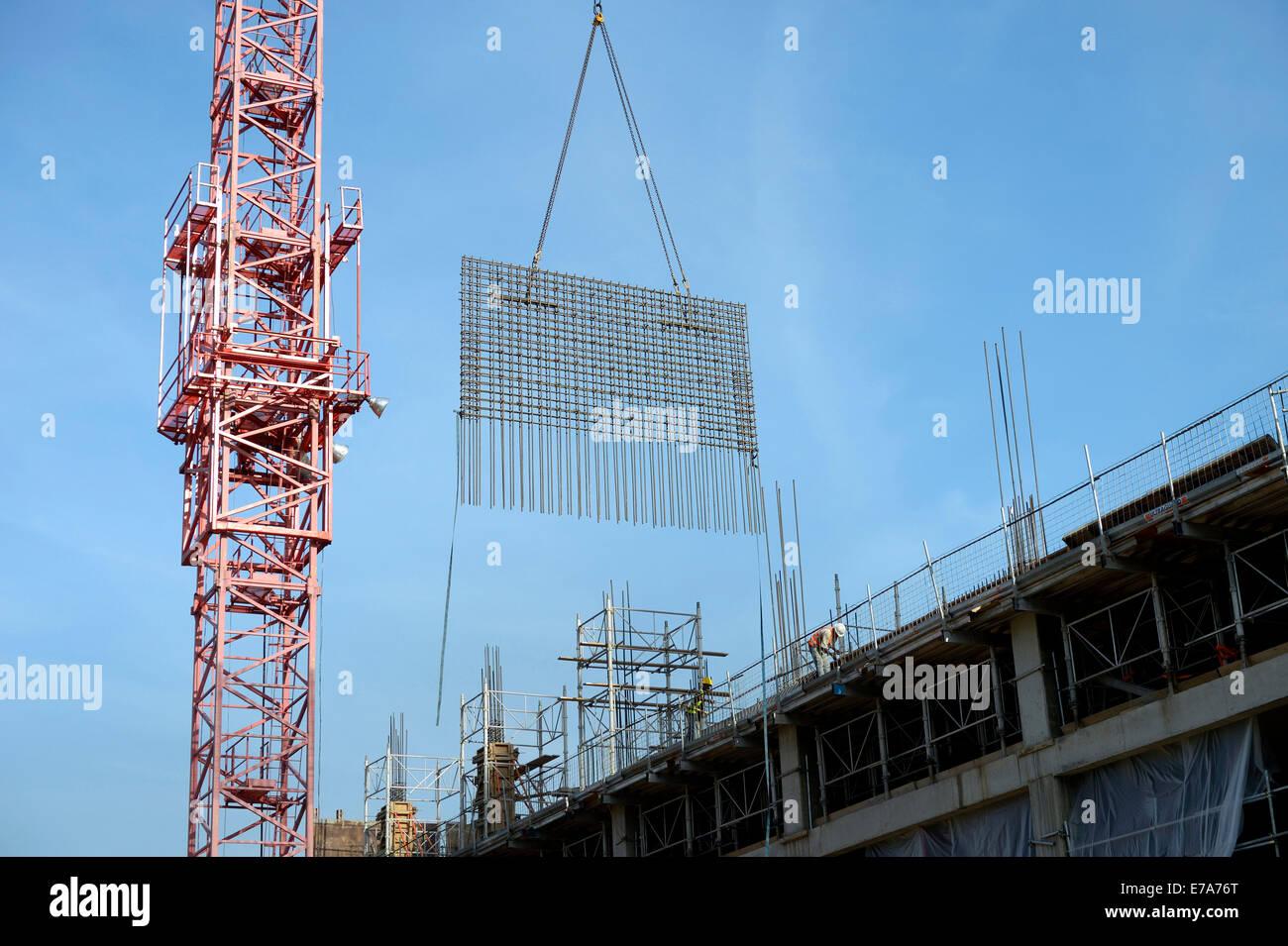 Rebuilding Haiti Stock Photos & Rebuilding Haiti Stock Images - Alamy