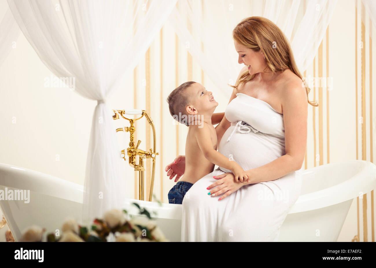 Boy mom pics and Funny Mom