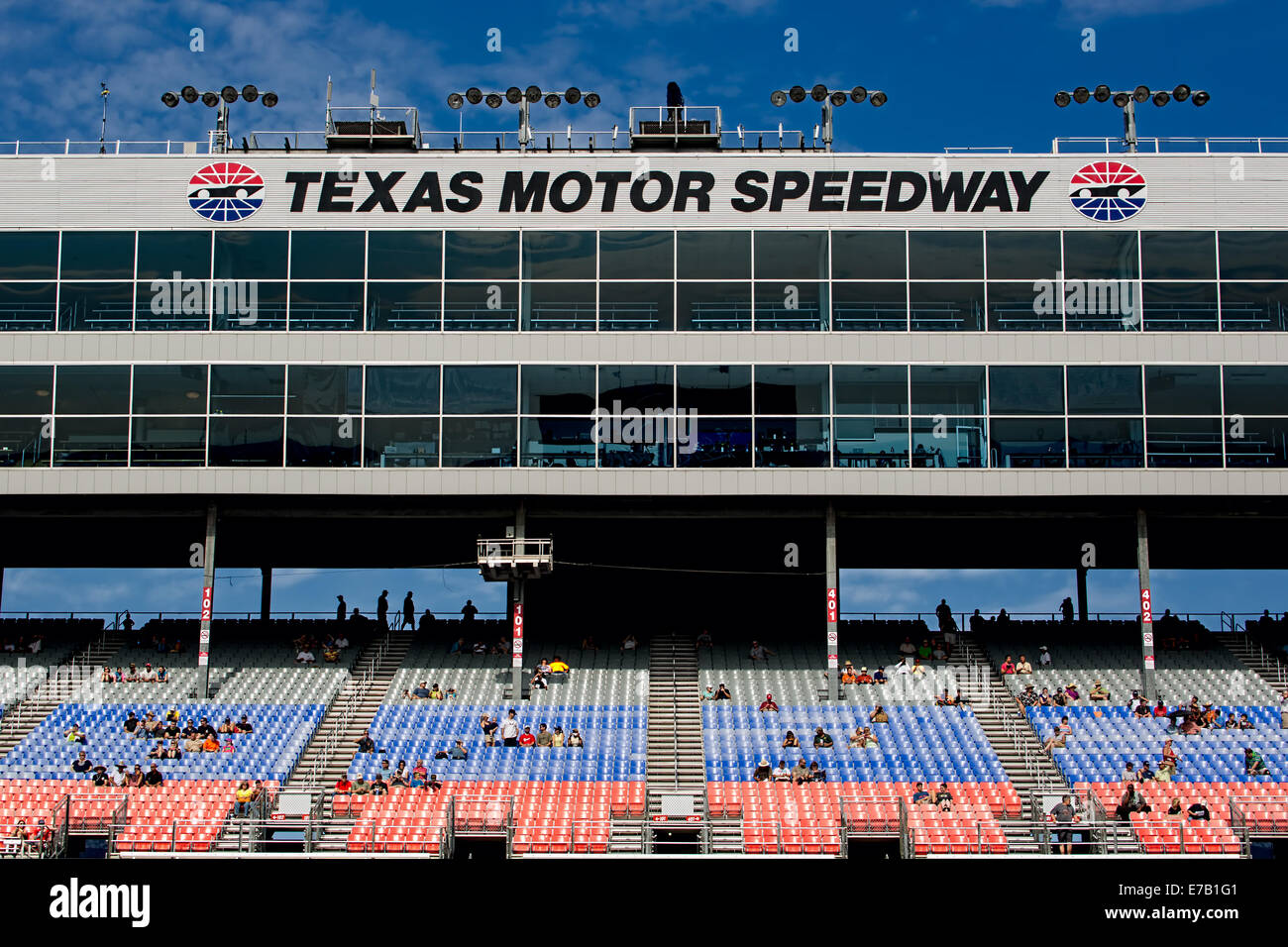 Texas motor spedway for Texas motor speedway schedule this weekend