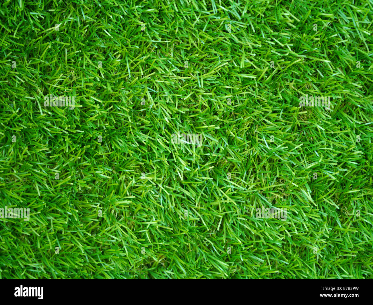 Grass Field Texture With Artificial Grass Field Top View Texture Stock Photo 73388529 Alamy