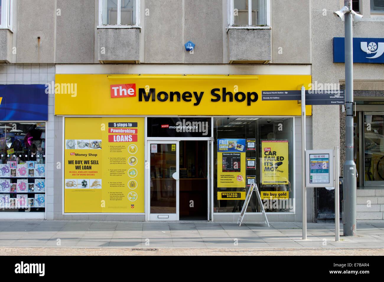 Cash loans barclays photo 2