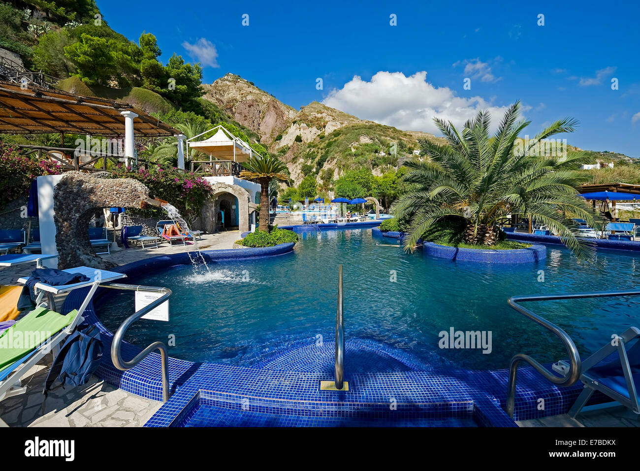 Bath Thermal Spa Stock Photos & Bath Thermal Spa Stock Images - Alamy