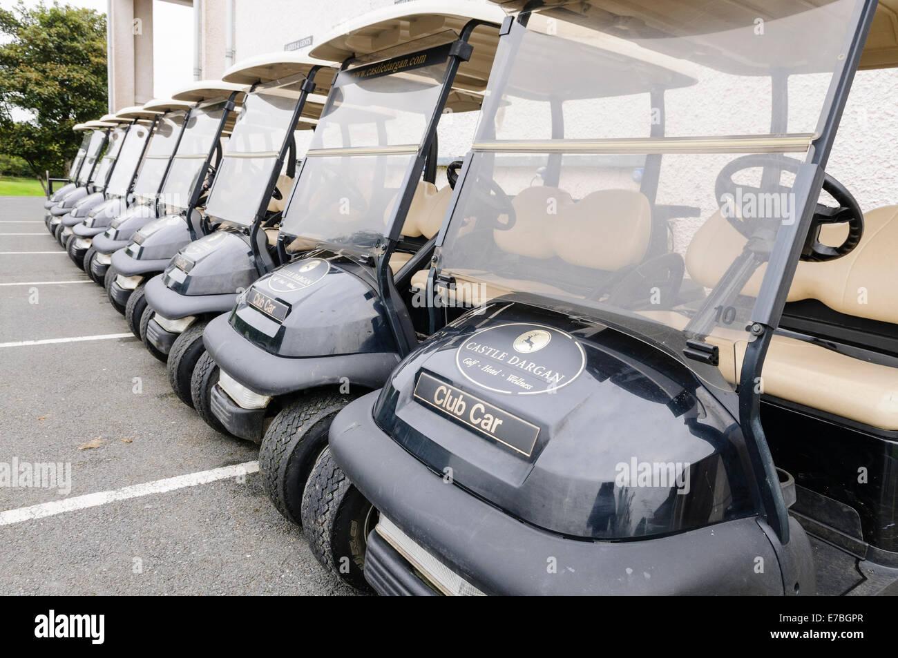 Key West Conch Cruiser Golf Cart Html on