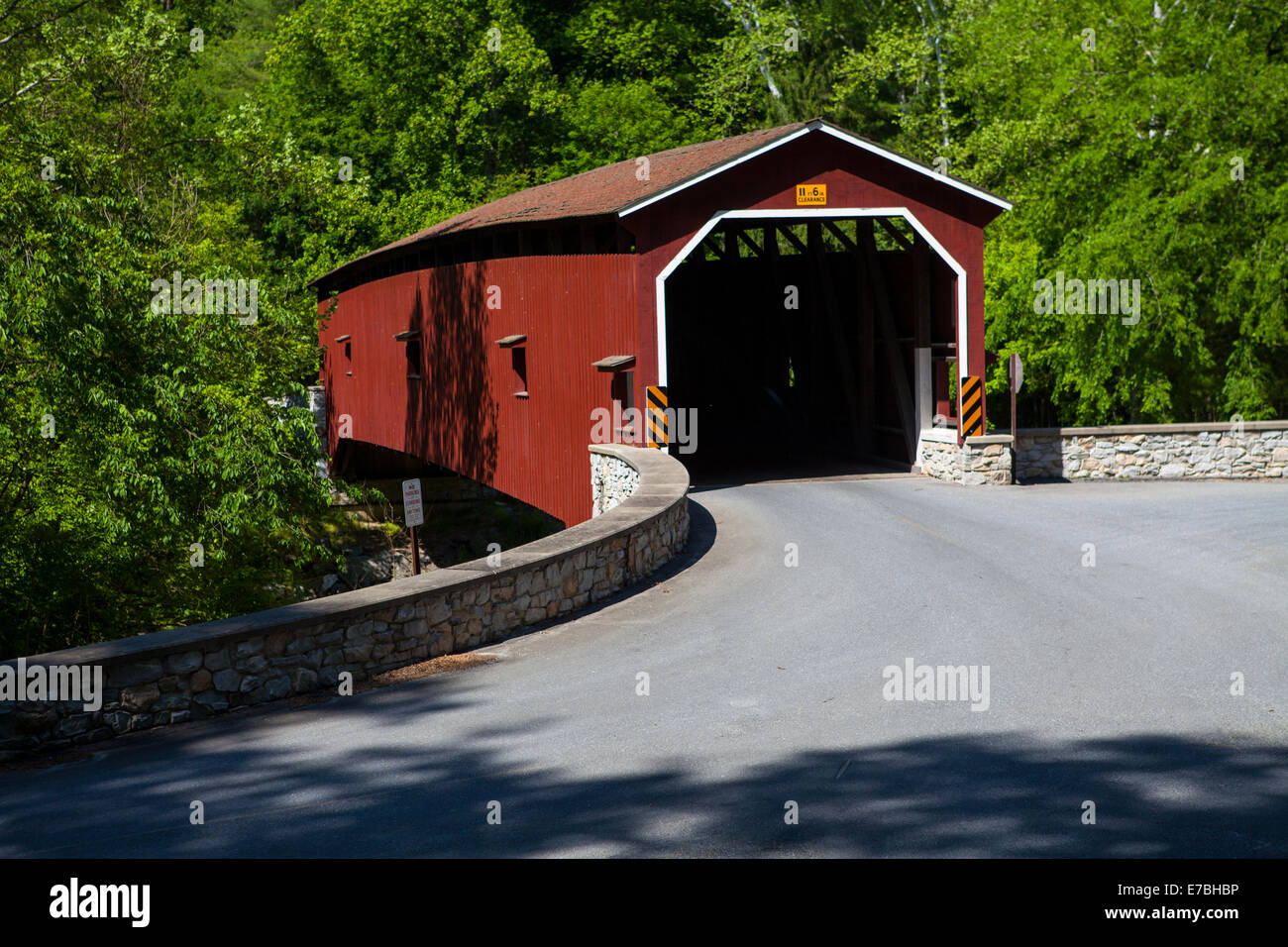 forksville dating We have reviews of the best places to see in forksville  things to do in  forksville   when are you traveling start date end date  forksville inn &  tavern.