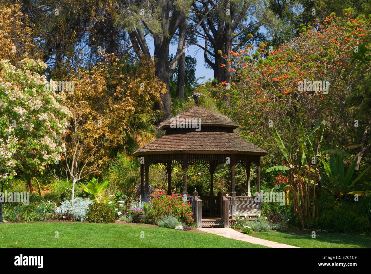 San Diego Gardens Stock Photos & San Diego Gardens Stock Images - Alamy