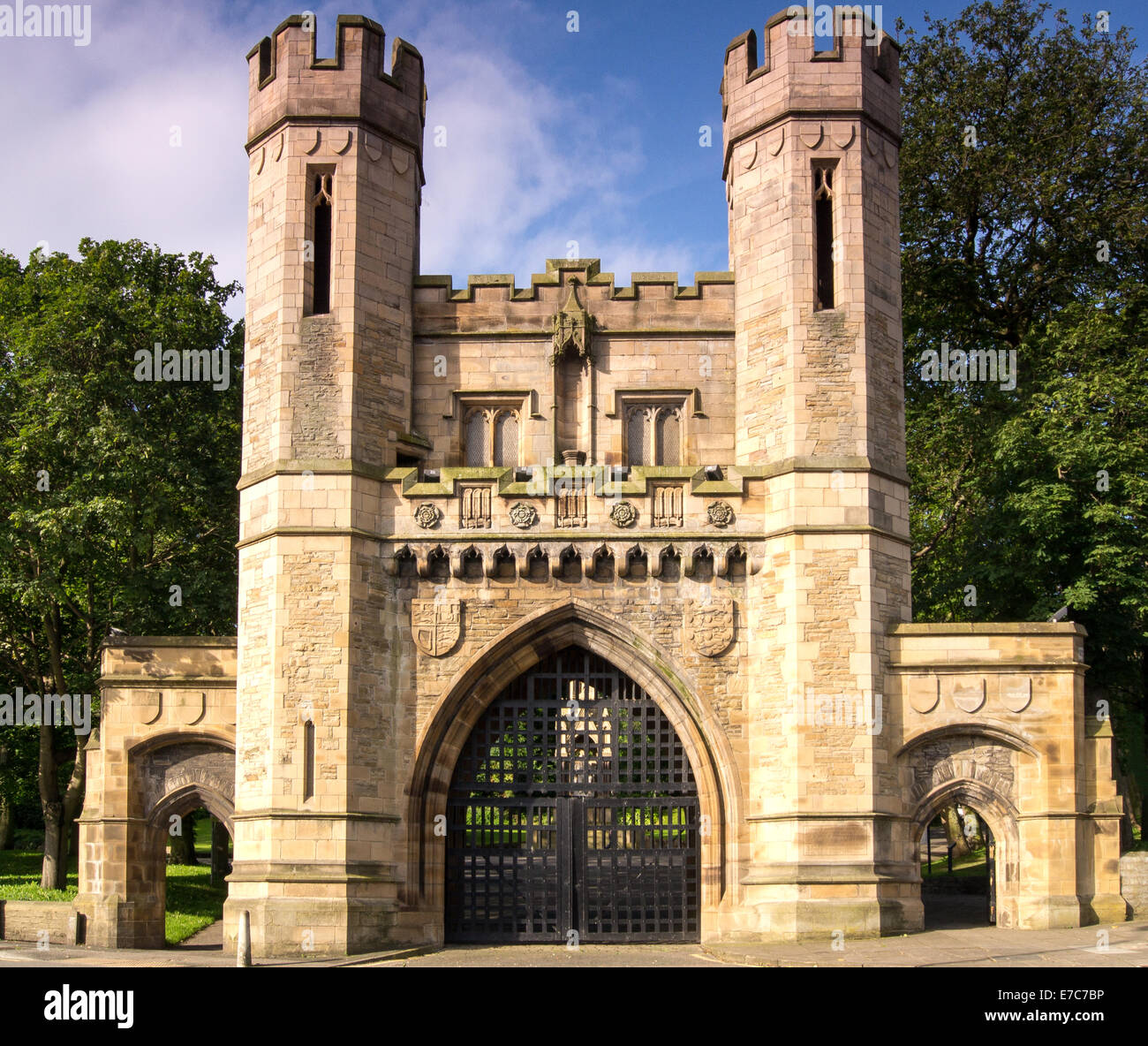 Lister Stock Photos Amp Lister Stock Images Alamy