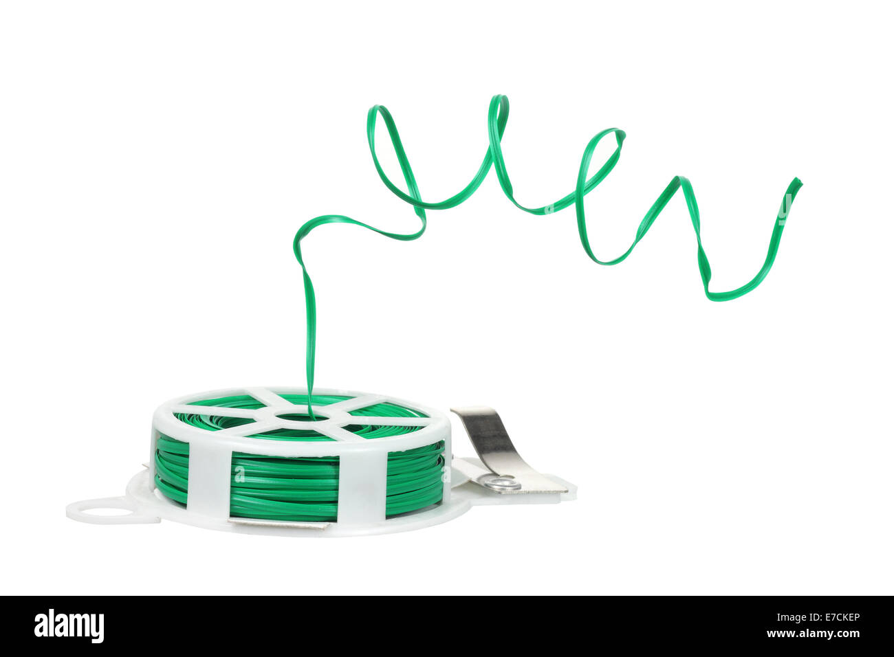 Attractive Wire Reel Clip Art Picture Collection - Electrical and ...