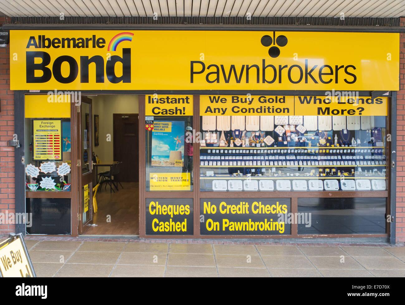 Cash converters loans newcastle picture 6
