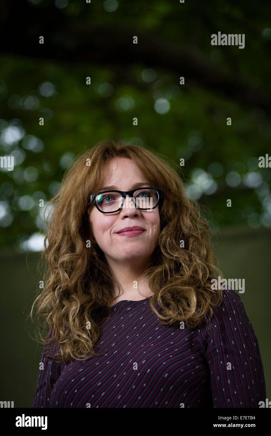 Iva Stewart Porno video Michela Miti,Elaine Mulqueen