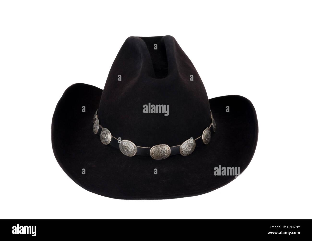 Hatband Stock Photos & Hatband Stock Images - Alamy