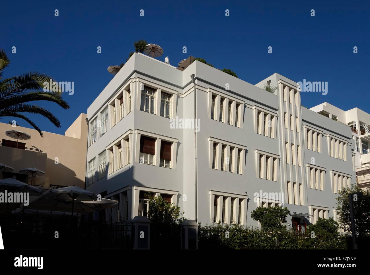 international style architecture stock photos international style