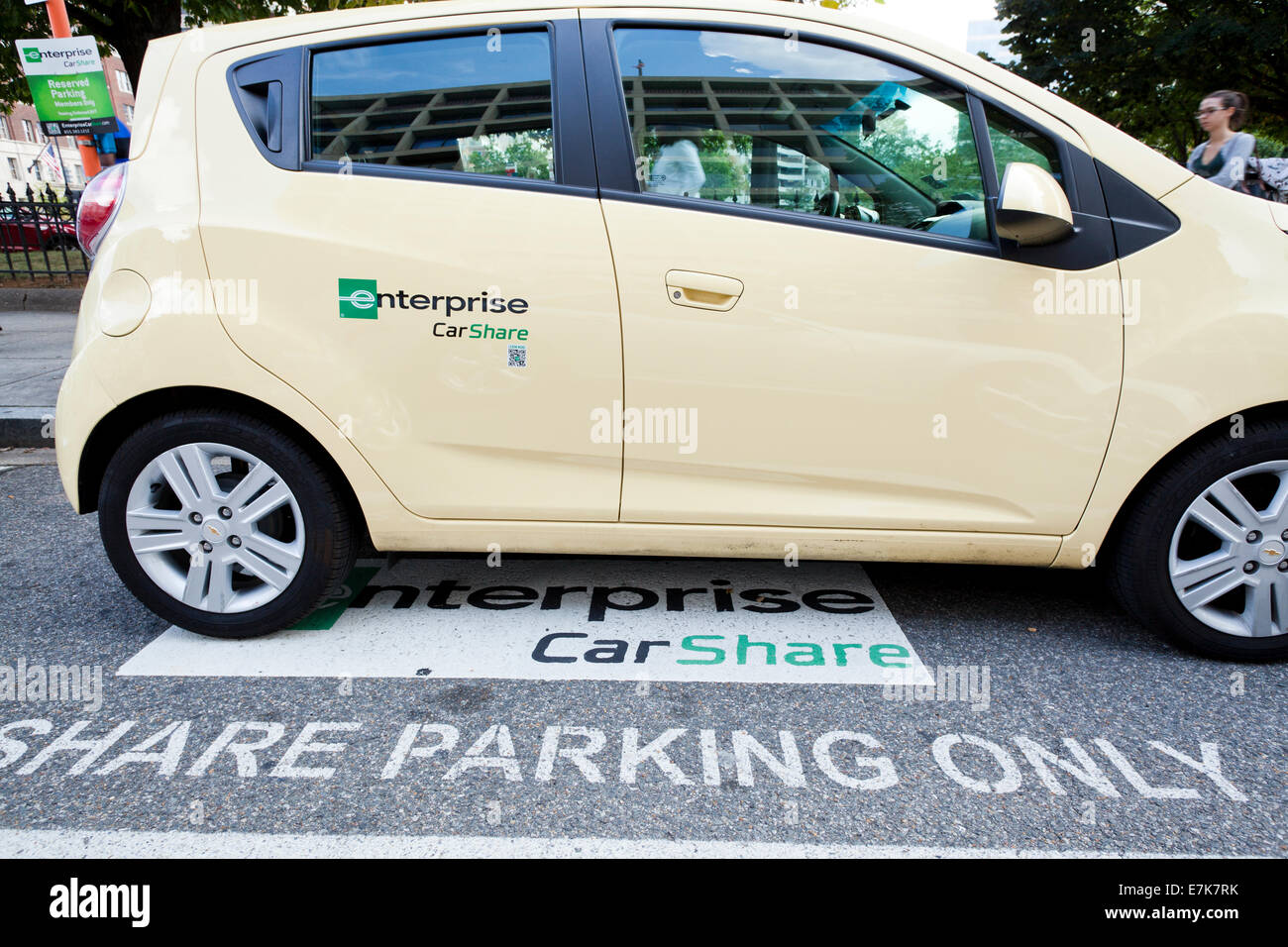 Enterprise Car Share Number >> Car Share Stock Photos Car Share Stock Images Page 2 Alamy